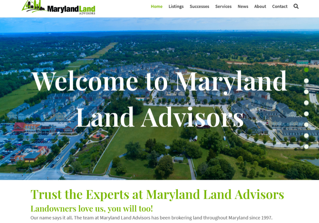 Screenshot-2021-06-09-at-17-26-08-MarylandLand-–-Land-for-Sale-in-Maryland-Land-Development-Consulting-Land-Clean-Up